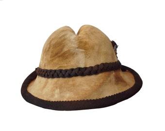 467984f3b Hat | Etsy