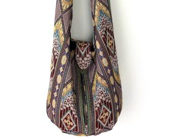 Hippie bag | Etsy