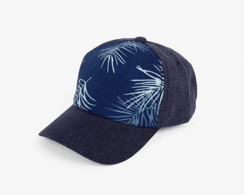484664e8613362 Dad Hat Old school Hip Hop cap Men Golf hat Women Trucker | Etsy