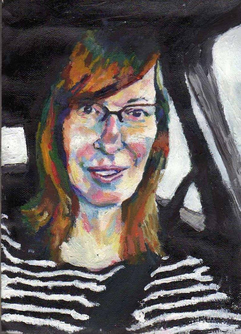 Emma image 0