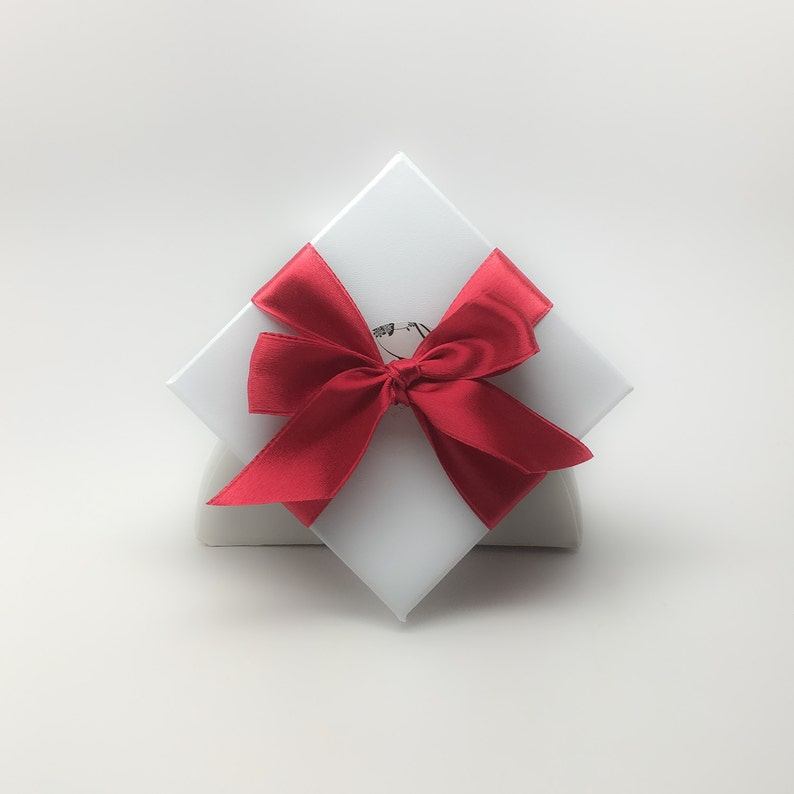 Sagittarius /_ Zodiac Sign Antique Style Multi Bead Silver-Tone Charm Bracelet Thank You Gift Valentine/'s Day Gift Birthday Gift