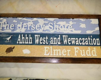 Sign, Wooden, Carved, Custom Designed, UV Protected, One of a kind, Unlimited Color Combinations, Various Woods and Styles, Made to order.