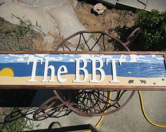 Signs, Wooden, Rustic, Carved, Custom Designed, UV Finish, Decorative, One of a kind, Various woods, House sign, Permanent,