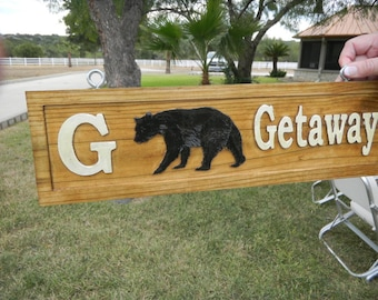 Signs, Carved, Wooden, Aminated, Comical, Religious, Decorative, Family, Memorial, Directional, Yard signs, Business Signs,