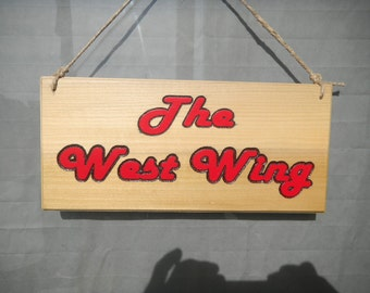 Signs, Carved, Wood, Door, Entrance, Directional, Private, Name, Use,  Rustic or Smooth, Various Woods, One Side or Both,