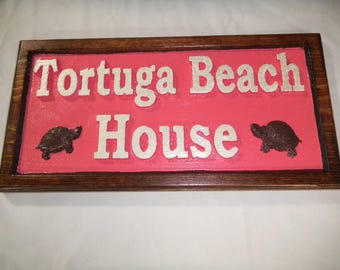 Signs, Wooden, Custom Carved, Custom Designed, Weather Resistant, UV Protected, Rustic, Various Woods, Unlimited Colors, Animated,