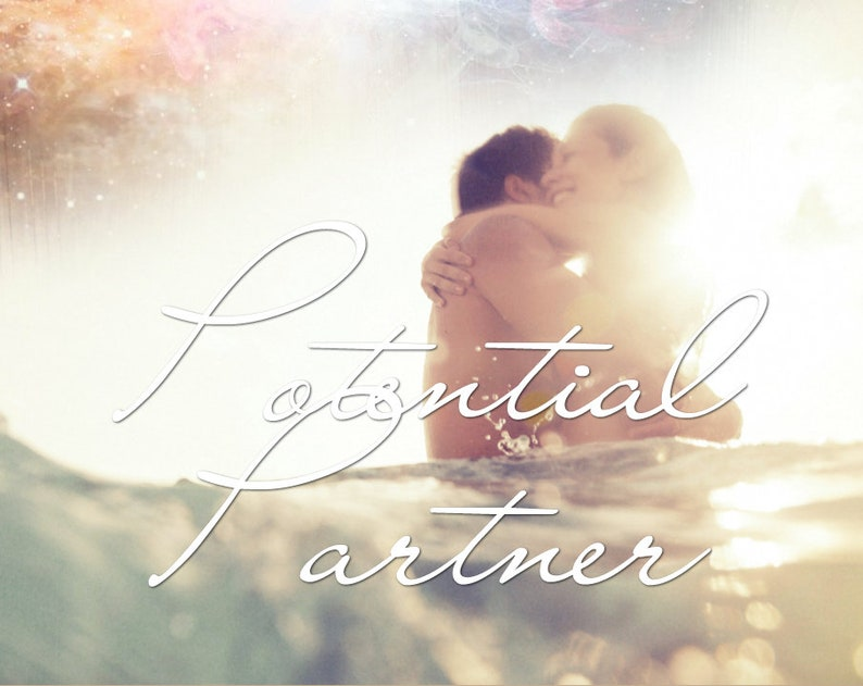 Potential Partner Tarot Card Reading - Could They Be The One? Authentic  Psychic Medium, experienced and trustworthy reader