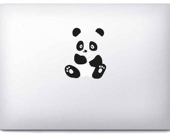 Sticker conversion QWERTY vers AZERTY MacBook Pro et Air iSticker