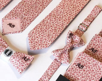 personalized bow tie etsy
