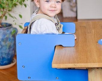 Sedia A Dondolo Per Bambini Mista : Mobili per bambini etsy it