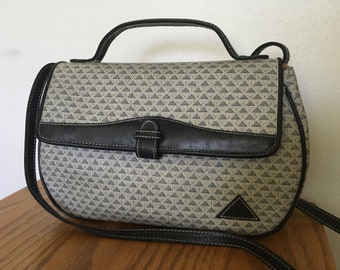Vintage purse Liz Claiborne