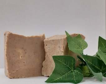 NEEM SHAMPOO. Handmade, Organic. Great conditioning and moisturising bar of soap, suitable for HAIR & skin too.