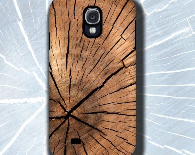 iPhone 11 case for men Galaxy S20 Wood grain print iPhone xr iPhone 7 plus iPhone 12 iPhone 8 Samsung Galaxy S8 Galaxy Note 20 iPhone SE