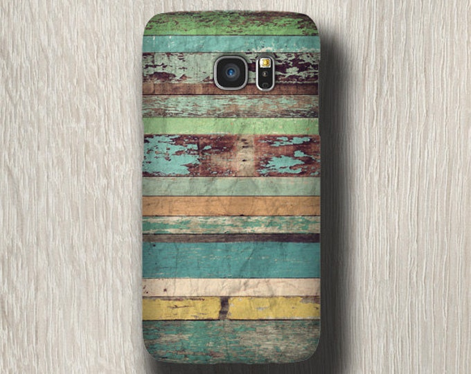 Distressed Wood iPhone 11 Pro Max Case, Galaxy Note 10 Plus, iPhone xr case men, iPhone 6s iPhone 12 pro iPhone XS iPhone 6 plus Galaxy S10