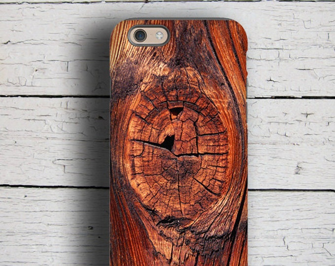 iPhone 12 Faux wood iPhone 11 Pro Max case for men iPhone 8 Plus iPhone xr wooden optic iPhone 6s Note 8 iPhone 12 Pro Max Galaxy S21 case