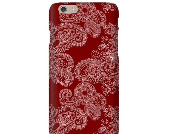 Floral lace pattern iPhone 11 Pro iphone 7 plus iphone 8 iPhone XS iphone 6s Samsung Galaxy S21 iPhone 12 Galaxy S8 Samsung Galaxy Note 9