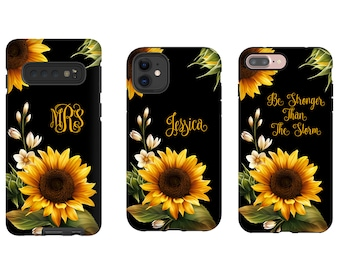 Personalized Prime Cases