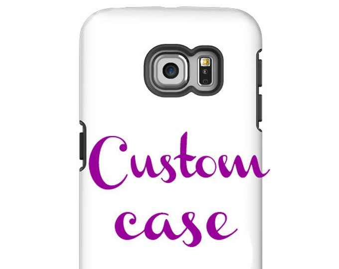 Custom iphone 11 Pro Max case photo phone case Galaxy S21 Samsung Galaxy S10 iPhone 7 iPhone SE Samsung Galaxy S20 Galaxy 10 plus Galaxy S9