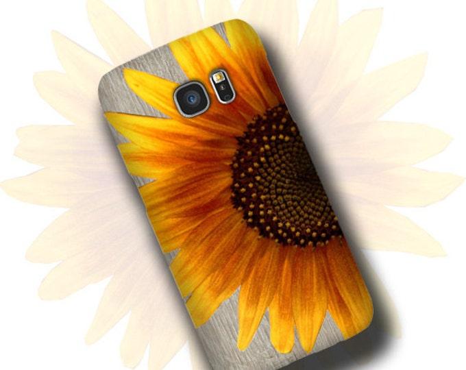 Yellow Sun flower iPhone 11 iPhone 12 Pro Max Galaxy S20 iPhone 6s iPhone XS, iPhone SE case, iPhone 12 max Galaxy S21, Galaxy S8 plus