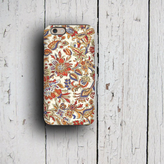 iPhone XS iPhone 11 Vintage Flower Samsung Galaxy S10 iPhone 7 Floral Samsung Galaxy S8 iPhone 6s plus iPhone XR Samsung Note 10 Galaxy S20