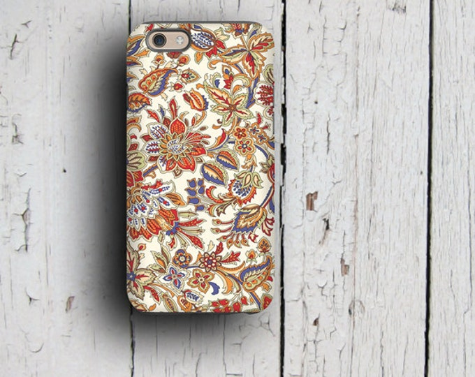 iPhone XS iPhone 11 Vintage Flower Samsung Galaxy S10 iPhone 7 Floral Samsung Galaxy S8 iPhone 6s plus iPhone XR Samsung Note 10 Galaxy S20