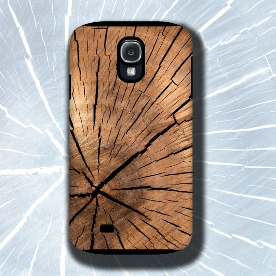 iPhone 11 case for men Wood grain print iPhone xr iPhone 7 plus Galaxy S7 Edge iPhone 5 iPhone 8 Samsung Galaxy S8 Galaxy S6 iPhone SE cover