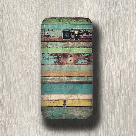 Distressed Wood iPhone 11 Pro Max Case, Galaxy Note 10 Plus, iPhone xr case men, iPhone 6s Galaxy S7 Edge iPhone XS iPhone 6 plus Galaxy S10