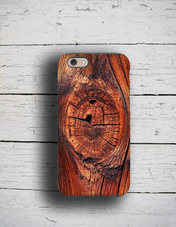iPhone XS Faux wood iPhone 11 Pro Max case for men iPhone 8 Plus iPhone xr wooden optic iPhone 6s Note 8 Samsung Galaxy S7 Galaxy Samsung S9