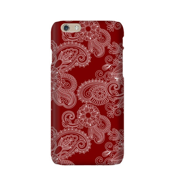 Floral lace pattern iPhone 11 Pro iphone 7 plus iphone 8 iPhone XS iphone 6s Samsung Galaxy Note 8 Galaxy S6 Galaxy S8 Samsung Galaxy Note 9