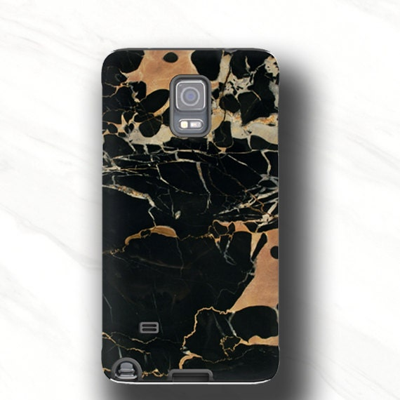 Black Marble iPhone X iPhone 7 case iPhone 11 iPhone 8 iPhone 6S iPhone 6 plus Samsung Galaxy S8 Plus Galaxy Note 8 Galaxy S6 Galaxy S7 edge