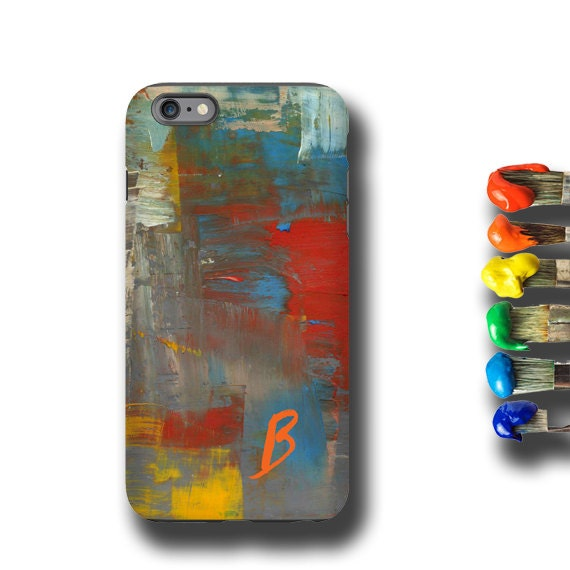 Art Teacher iPhone 11 Pro Max case, Samsung Galaxy S10 5G, Custom initial iPhone XS Galaxy Note 10 Plus iPhone 8 plus iPhone xr Galaxy S20