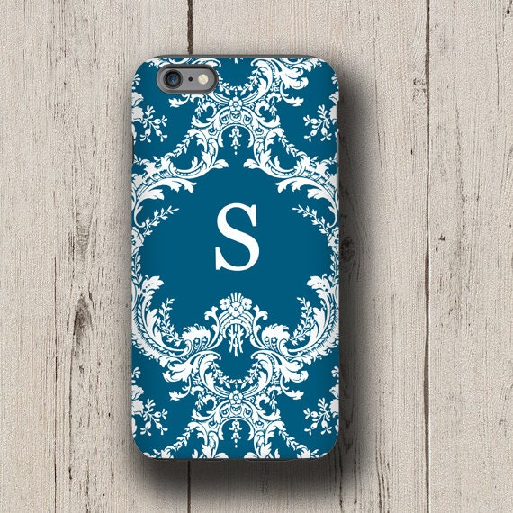 Samsung Galaxy S20 Ultra Damask Galaxy Note 10 Plus iPhone 8 plus case Samsung Galaxy S10 case iPhone 11 iPhone XS max iPhone 7 iphone XR