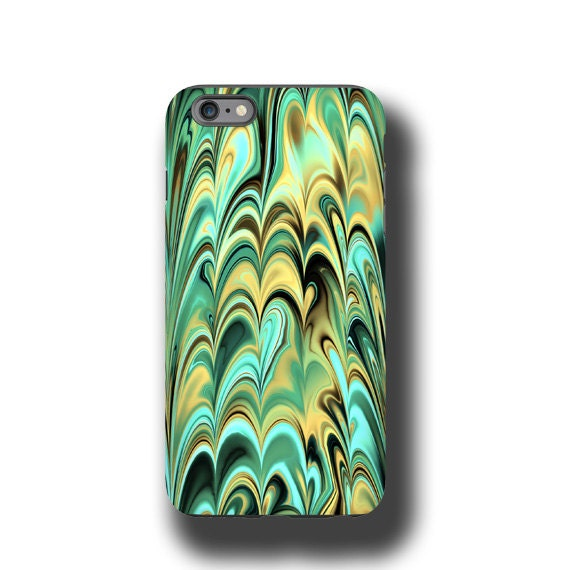 Marbled Pattern Galaxy S20 case iPhone 11 Pro Max case iPhone SE case iPhone XS iPhone 6s iPhone 8 Samsung Galaxy S8 Galaxy S7 Galaxy Note 8