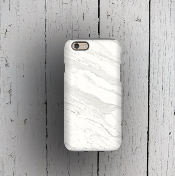 White Marble iPhone 11 Pro Max iPhone 6s Case Galaxy 20 Plus Case Marble iPhone 5 Marble iPhone xr iPhone 8 plus Samsung Galaxy Note 10Pro