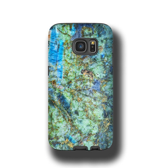 Blue green marble phone case iPhone 6s iPhone 11 case iPhone SE case Samsung Galaxy Note 10 iPhone 7 Case Samsung Galaxy S7 Edge case Note 9