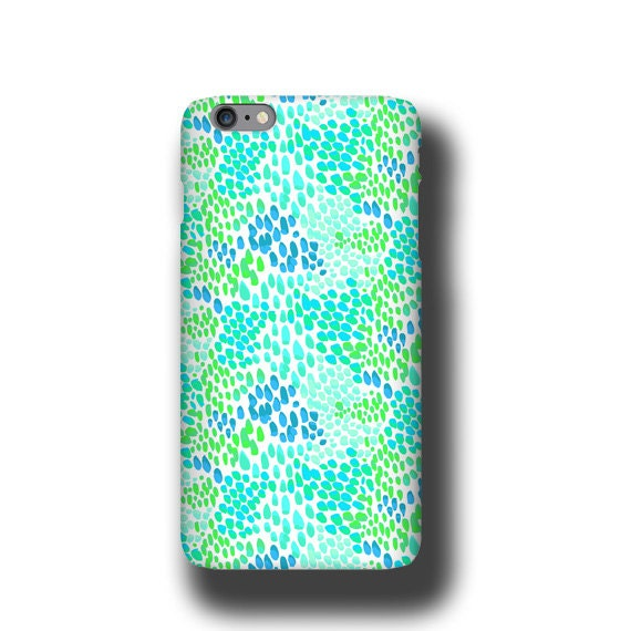 Boho pattern iphone 11 case Galaxy S10 Galaxy Note 10 Plus iPhone xr iPhone XS iPhone 7 Samsung Galaxy S6 LG phone case Galaxy s6 lime green