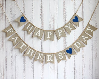 Fathers Day Decor Etsy