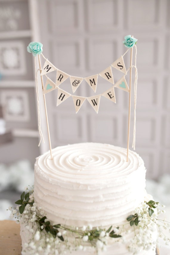 Cake Toppers For Weddings Vintage