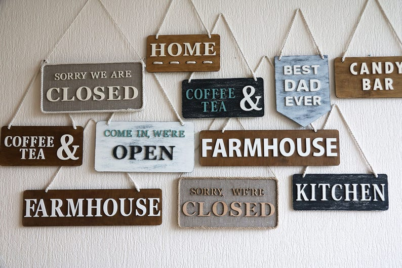 Marvelous Personalized Wood Sign Last Name Wood Sign Pallet Wood Sign Reclaimed Wood Sign Baby Room Decor Wooden House Signs Wedding Gift Sign Download Free Architecture Designs Philgrimeyleaguecom