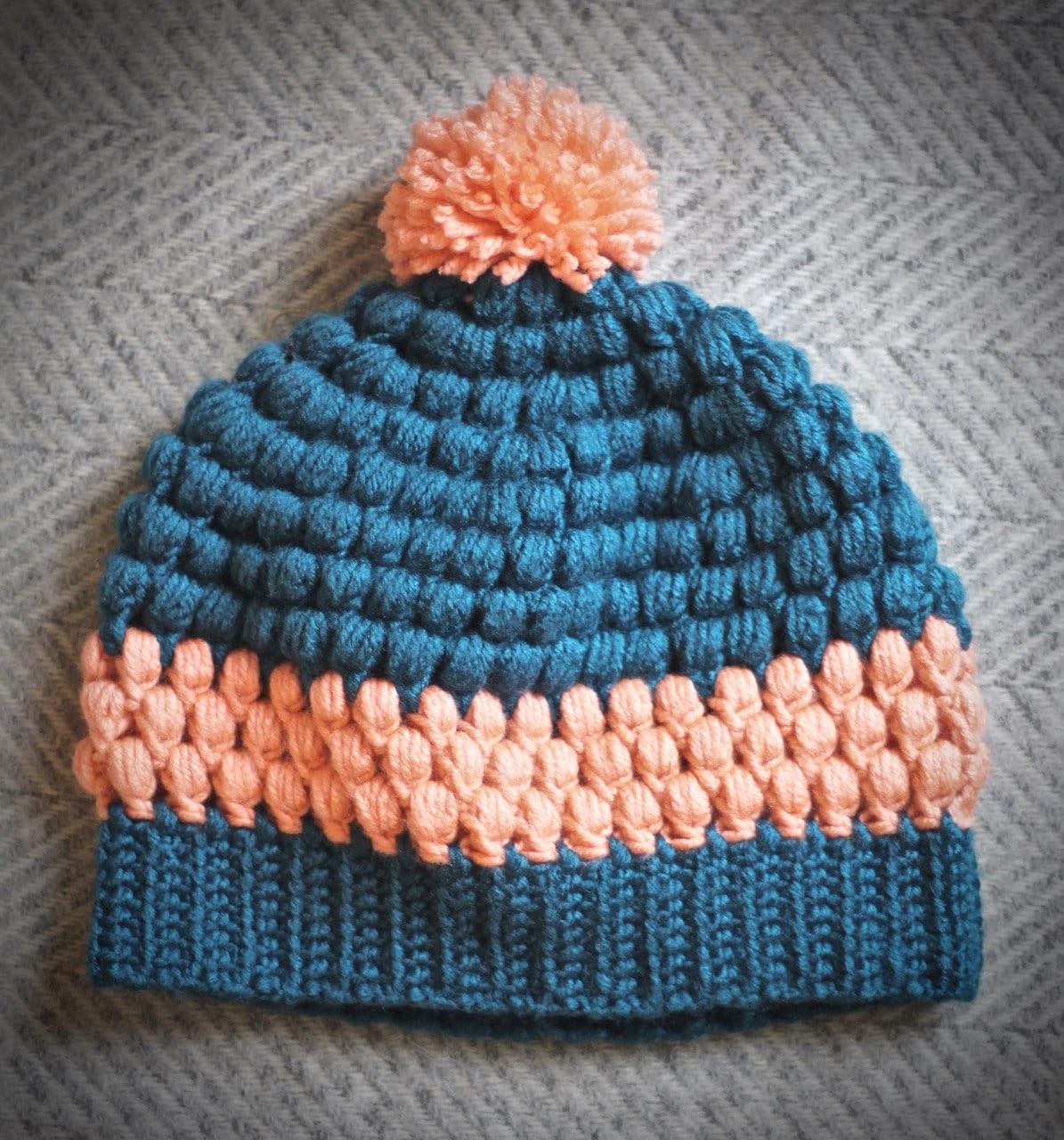 Wollmischung. Just Baby Beanie Mütze Doppelseitig Winter Mütze