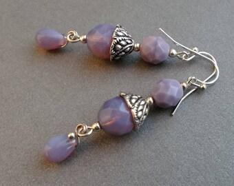 Tatj Jewelry With Soul
