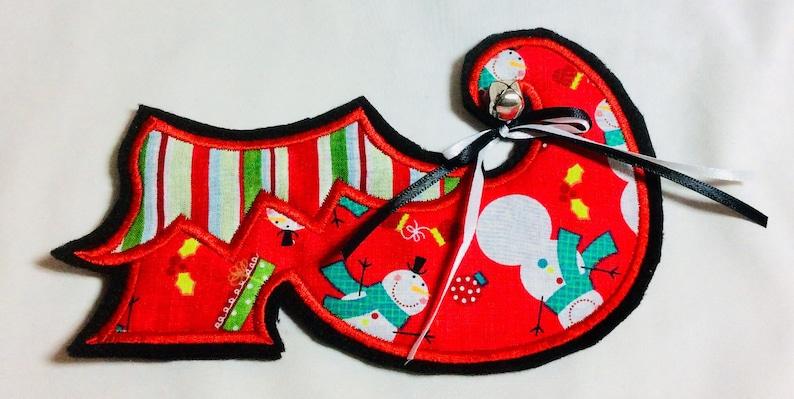 Christmas Elf Shoe. image 0