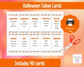graphic relating to Hedbanz Cards Printable referred to as Who Am I? - Printable Activity - Hedbanz - Headbands - Xmas