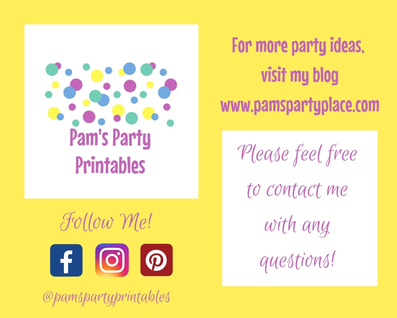 Who Am I? - Printable Game - Hedbanz - Headbands - Christmas Family Game -  Classroom Party Game - Instant Download