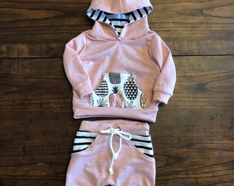 d0c74eb64cf3 Baby jogging outfit