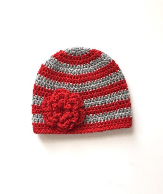 Items Similar To Ohio State Hat Osu Baby Toddler Child