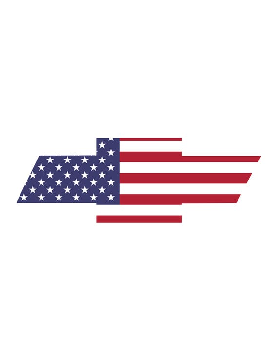 JEEP drapeau américain avec fond noir Decal//Autocollant livraison gratuite!!!