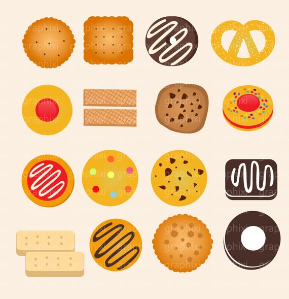 biscuits clipart biscuit vector biscuit digital image etsy biscuits clipart biscuit vector biscuit digital image commercial use tea biscuit clipart wafer shortbread clipart svg files svg
