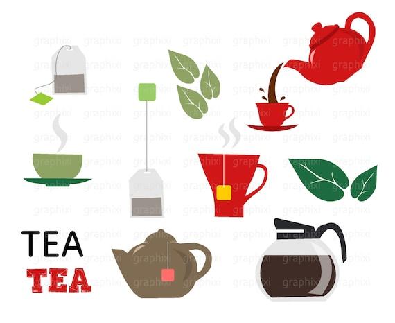 tea vector tea clipart tea digital image teapot commercial etsy tea vector tea clipart tea digital image teapot commercial use teabag clipart clipart teapot digital image tea svg svg svg files