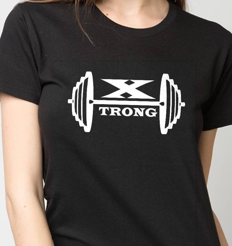 unisex Quote Original Design This ladies-cut t-shirt will ensure that your  t-shirt is perfectly fit Ladies/' T-shirt Fitness Style tee